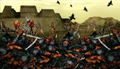 Dothraki (Histories & Lore Season 6) - Field of Crows 1.PNG