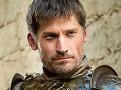Jaime s6portal