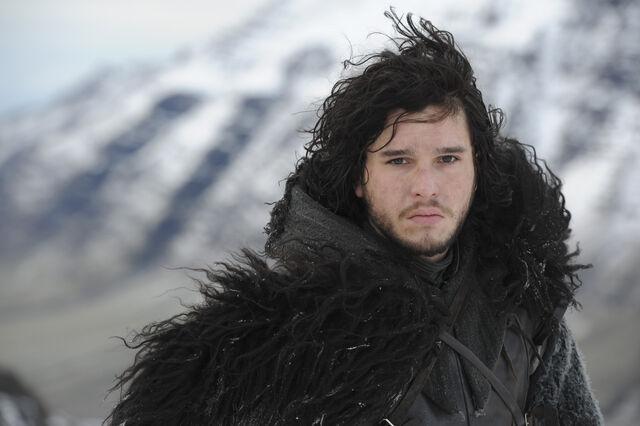 File:Jon-Snow-Kit-Harington 510.jpeg