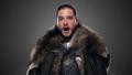 Jon (Season 7).png