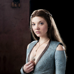 "HBO reklaminė Mardžerės nuotrauka antrojo sezono finale, ""<a href="