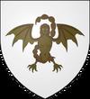 WappenMeereenHarpyie1
