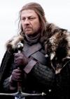 101 Lord Eddard