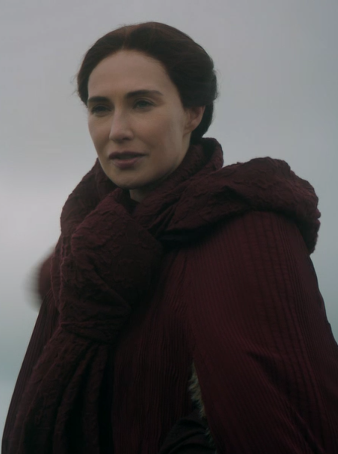 Melisandre Game Of Thrones Wiki Fandom Powered By Wikia