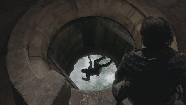 File:Bronn defeats Vardis.jpg