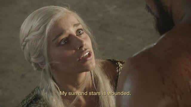 Файл:Daenerys 1x08.jpg