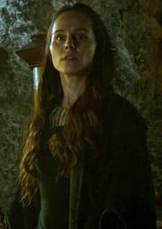 Selyse Baratheon