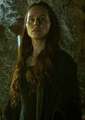 Selyse Baratheon.png