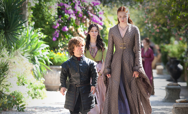 File:Shae Sansa and Tyrion Mhysa.png