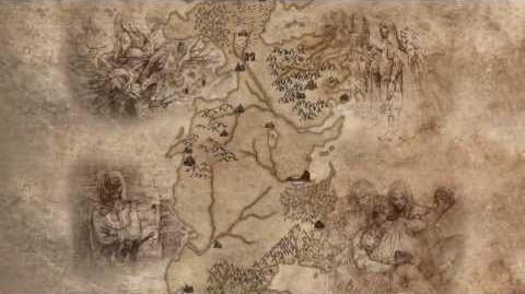 Game of Thrones - History and Lore - The Age of Heroes
