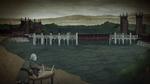 Haus Frey (Legenden und Überlieferungen)
