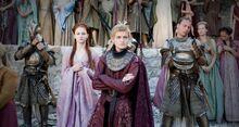 Sansa-Stark-Joffrey-Baratheon-sansa-stark-30752903-1280-678