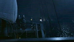 Stannis and Davos 2x8