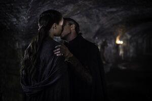 504 Petyr Baelish Sansa Stark