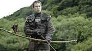 Edmure-tully-shootingarrows