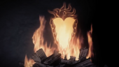 Lord of Light Histories & Lore