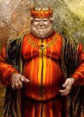 Profil-Aegon-IV-Targaryen