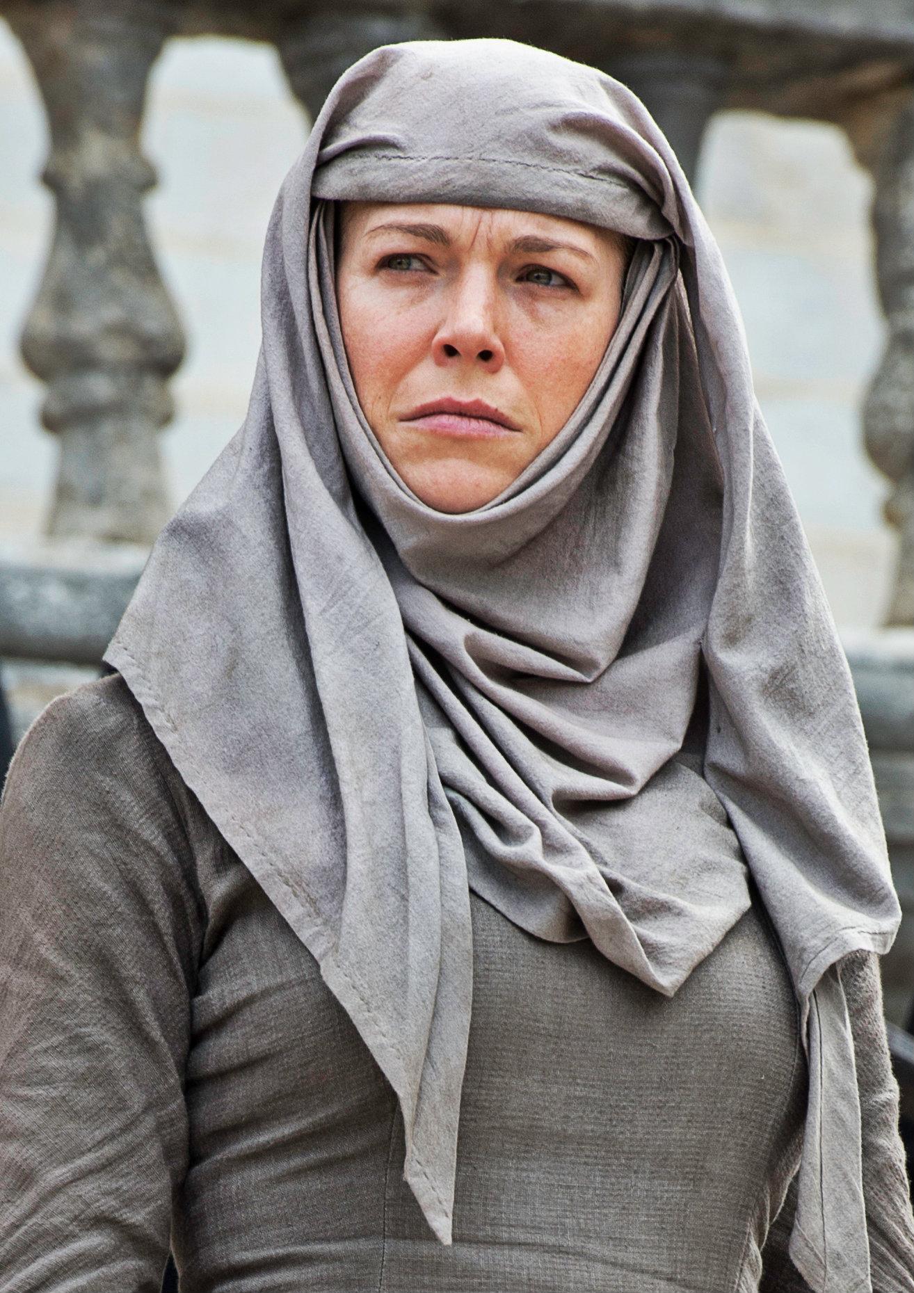 Game Of Thrones Gucken