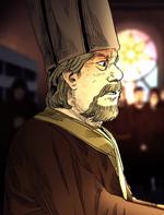 Alto Septão (Guerra da Conquista)