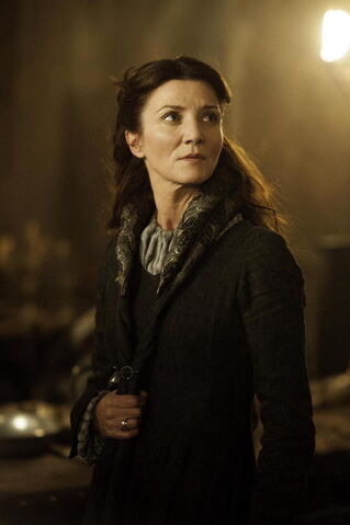 File:Catelyn Stark S3.jpg