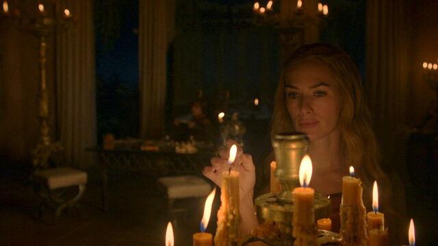 File:Cersei lighting candles.jpg