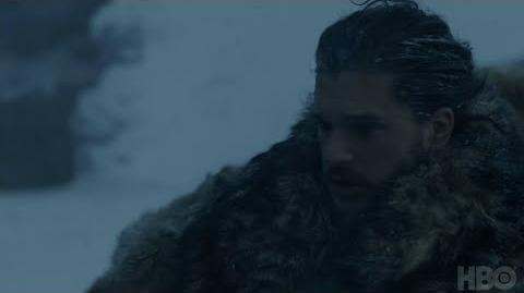 Game of Thrones Season 7 Episode 6 Preview (HBO)