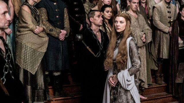 File:Margaery-sept.jpg