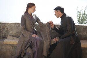 Sansa-Stark-Petyr-Baelish-sansa-stark-34365170-640-426