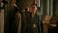Sansa happy 2x10.png
