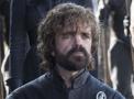 Tyrion-Portal