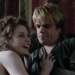 Tyrion z <a href=