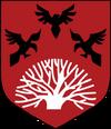 WappenHausSchwarzhain