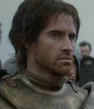 Baratheon Guard.png