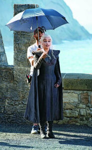 Game-of-Thrones-Season-7-Behind-the-Scenes-Photos-5