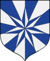 House-Tarbeck-Shield.PNG