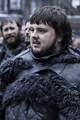 Samwell Tarly in Mockingbird.png