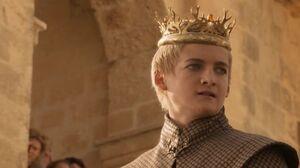 109 Joffrey trifft Entscheidung