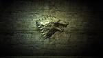 Haus Stark (Gesamtführer durch Westeros)