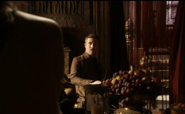 File:Littlefinger and Ros 1x07.jpg