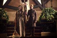 Margaery-Tommen-Wedding
