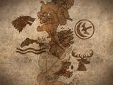Daenerys Targaryen's invasion of Westeros
