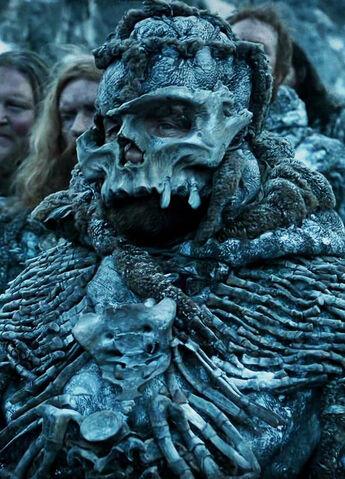 File:5x08 Lord of Bones.jpg