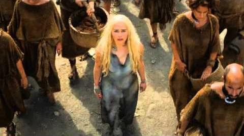 Game of Thrones Season 6 Episode 3 Preview (HBO)