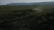 HBO-Vila na Dádiva