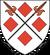 House-Yarwyck-Main-Shield