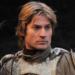 Jaime w <a href=