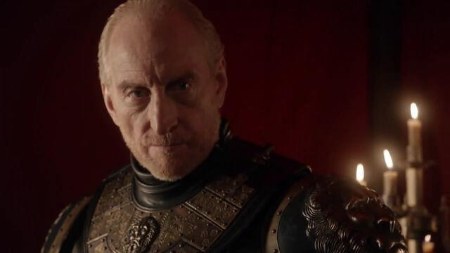 File:Tywin Lannister.jpg