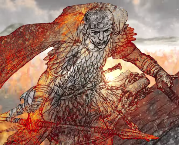 Файл:Aegon the Conquerer.png
