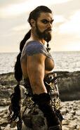 Drogo 1x01b