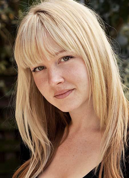 Elizabeth Cadwallader